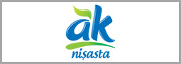 [cml_media_alt id='10193']ak-nisasta-logo[/cml_media_alt]