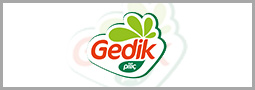 [cml_media_alt id='10853']gedik-logo[/cml_media_alt]
