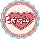 [cml_media_alt id='8513']ENFESDO LOGO[/cml_media_alt]
