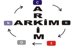 [cml_media_alt id='8683']ARKİM LOGO-1[/cml_media_alt]
