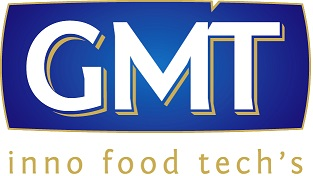 [cml_media_alt id='8658']GMT LOGO-3[/cml_media_alt]