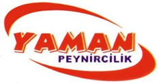[cml_media_alt id='9416']yaman_logo0011[/cml_media_alt]