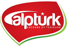 [cml_media_alt id='9554']alpturk_logo[/cml_media_alt]